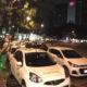 Taxista de la CDMX y Edomex alistan manifestación conjunta