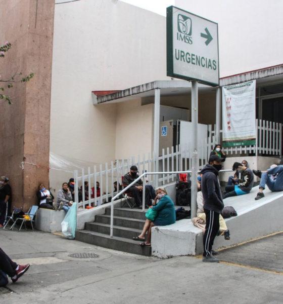Avanzan sin contratiempos proyectos de vacunas contra Covid