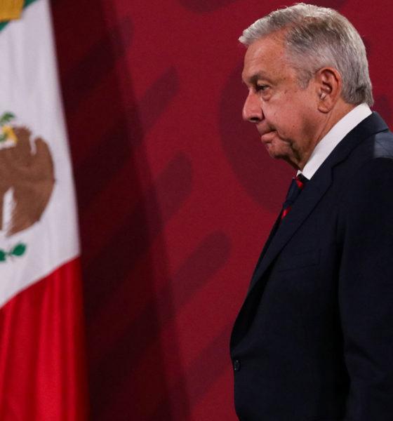 Niega López Obrador negociación oculta con EU