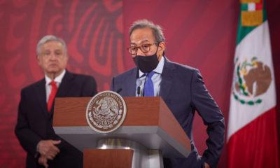 Gobierno e Iniciativa Privada anuncian segundo paquete de inversiones