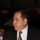 Justicia española concede extradición de Alonso Ancira a México