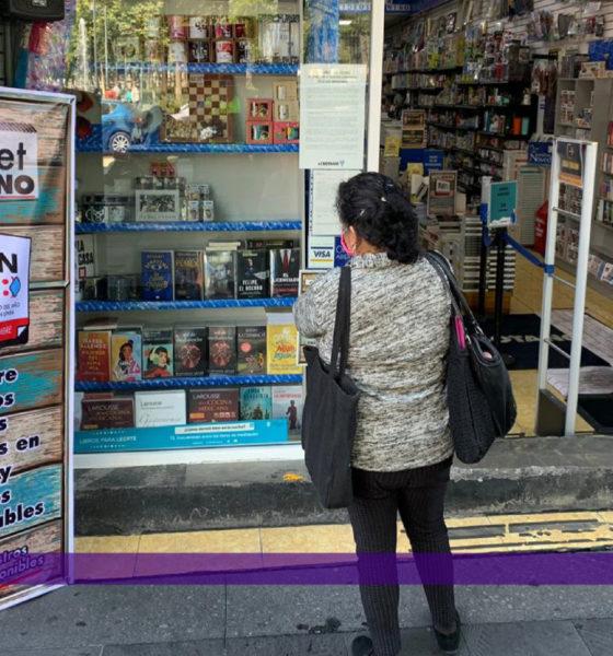 El Buen Fin aún no llega a los comercios de la Ciudad de México