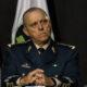 Acepta jueza retirar cargos de narcotráfico a Cienfuegos