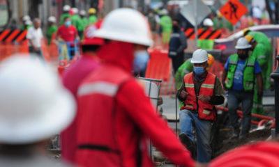 Coparmex propone un salario mínimo entre 128 y 135 pesos
