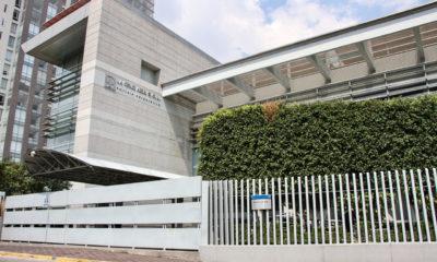 Grupo+500-Cruz Azul pide la intervención de AMLO