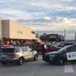 Une fusillade dans le centre commercial du Wisconsin a été signalée