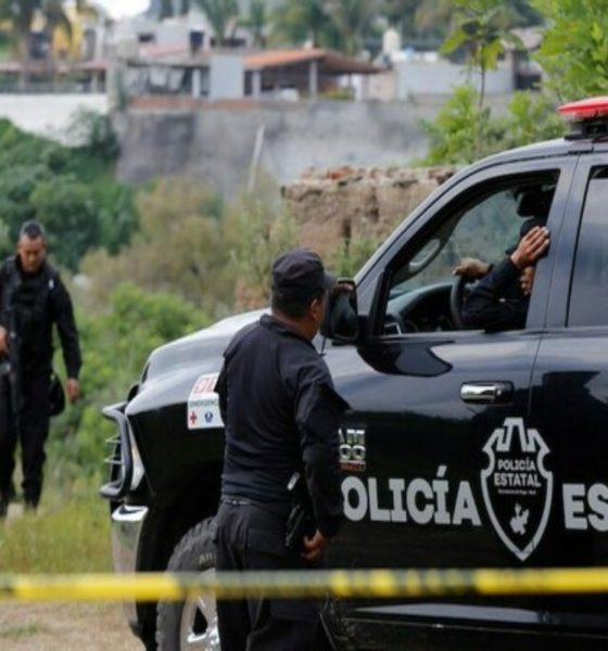 Recuperan 113 cadáveres de fosa clandestina en El Salto, Jalisco