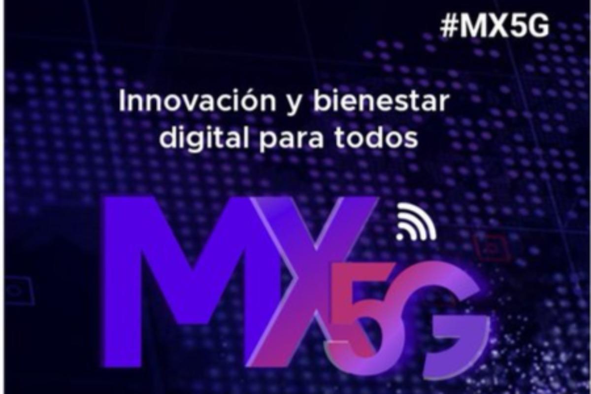 Colaboración, pieza clave para lograr la equidad digital en Latinoamérica