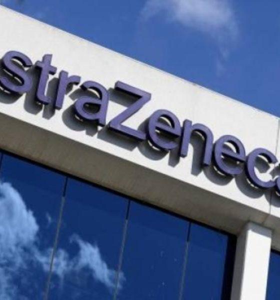 """Vacuna de AstraZeneca necesita un """"estudio adicional"""""""