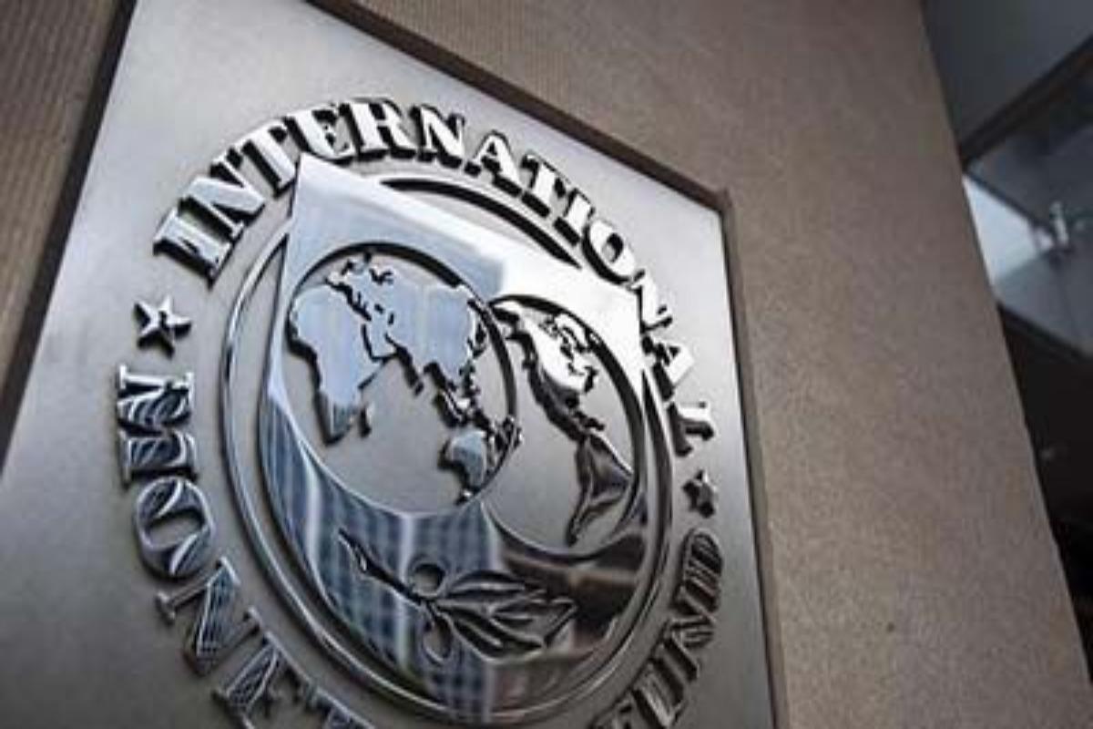 PIB de México crecerá 6.2% en 2021, prevé FMI