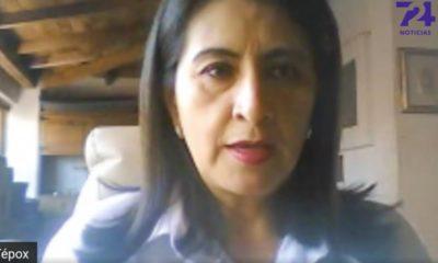 Matrimonio en Puebla: activista FNxlaFamilia