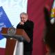 AMLO presenta Guía Ética para la transformación de la sociedad