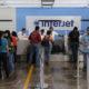 Interjet suspende vuelos este lunes; van dos días sin servicio