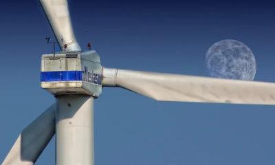 Latinoamérica, en potencial crecimiento por energías renovables
