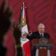 No hay venganza contra expresidentes: López Obrador