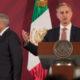 Estrategia contra el Covid en México es extraordinaria: López Obrador