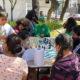 """""""Barrio Adentro"""" rescata a menores del crimen organizado"""