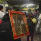 Cierran estaciones del Metro cercanas a la Basílica de Guadalupe
