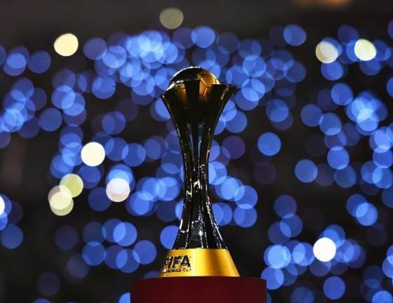 Definen fechas para la Copa Mundial Clubes. Foto: Twitter