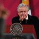 Solicita PAN investigar financiamiento ilícito a campaña de López Obrador