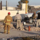Pemex debe informar sobre heridos y muertos por combate a huachicol