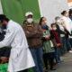 Asegura Pfizer que su vacuna contra Covid es 90% efectiva