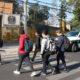 UNAM exige presentación de alumno de Prepa 5 desaparecido
