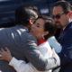 Rosario Robles no quiere terminar su vida en la cárcel: abogado