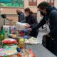 Instalan centros de acopio para damnificados en Tabasco