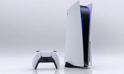 Venden PlayStation más barato. Foto: Twitter