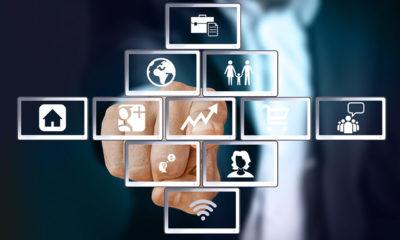Proponen colaborar para impulsar la banda 6G en todo el mundo