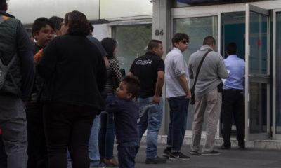 "Cajeros automáticos ""abusan"" de usuarios bancarios"
