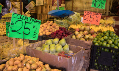 inminente aumento en precios de la canasta básica, advierten especialistas