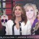 programa hoy despide a Magda Rodríguez