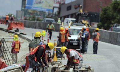 Sector privado, clave para la recuperación de la red carretera en México
