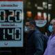Elección en EU no afectó al peso y gobierno alista nuevo paquete de inversiones