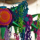 En navidad, invitan a decorar hogares con artesanías mexiquenses