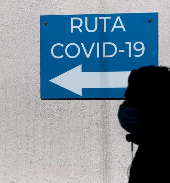 Se suman más hospitales privados para atender el Covid en México