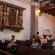 Iglesias del Edomex abrirán durante fiestas guadalupanas