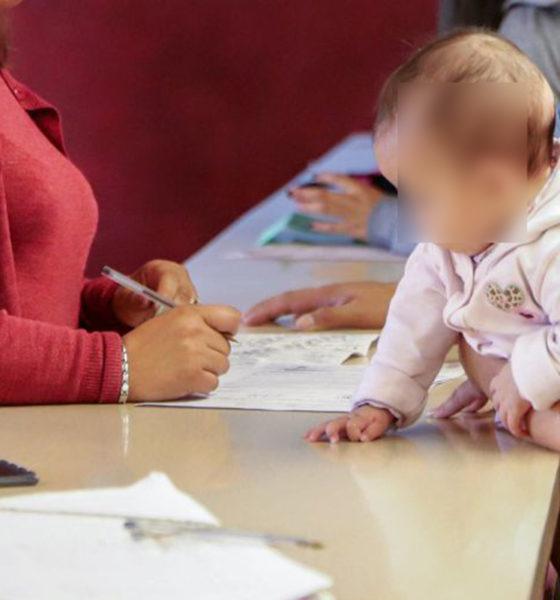 Organizaciones exhiben riesgos por cambio de identidad en actas de nacimiento en Jalisco