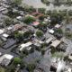 Frente Frío 13 ocasionará lluvias en intensas en Chiapas y Tabasco