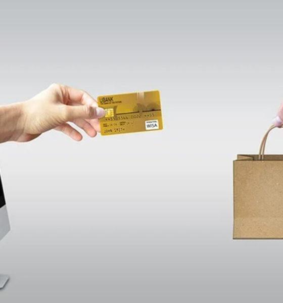 La nueva normalidad y tendencias de consumo