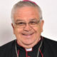 Intuban a obispo de Aguascalientes, se encuentra grave
