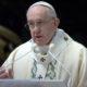 Papa Francisco define cambios en la Iglesia de la zona norte de México