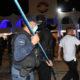 Separan del cargo a director de policía de Cancún