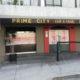 Suspenden restaurante en CDMX por violar protocolos sanitarios