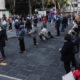 Fase 3 de vacuna rusa Sputnik V podría aplicarse en México: Ebrard