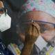 México listo para iniciar vacunación contra Covid en diciembre