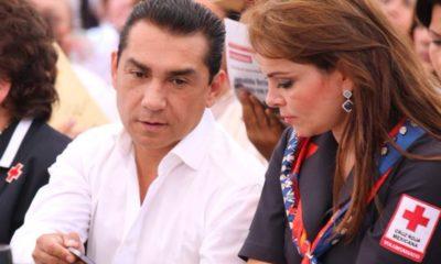 Dictan formal prisión a José Luis Abarca en caso Ayotzinapa
