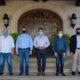 No buscamos descontrol en estrategia contra Covid: Alianza Federalista